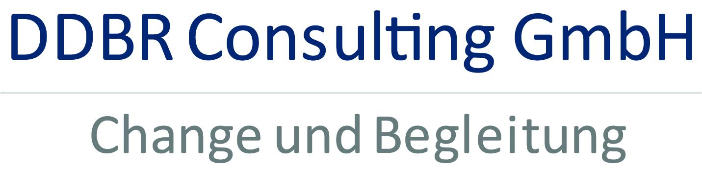 DDBR Consulting GmbH